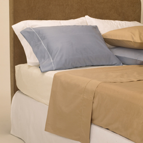 extra deep pocket sheets up to 22 thick mattress. Black Bedroom Furniture Sets. Home Design Ideas