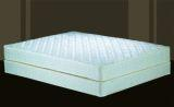 Shallow Pocket Bed Sheets Super Low Profile Fitted