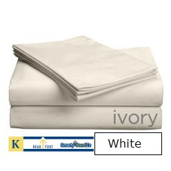 618TC low profile fitted sheets only