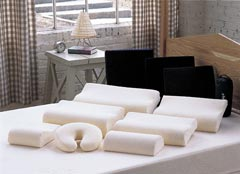 Pillow Cases For Tempur pedic Memory Foam Pillows Hard To Find Sheets